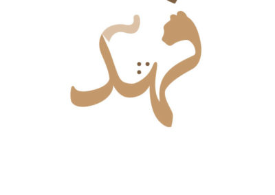 Cheetah-Gepard-Fahd-4.12