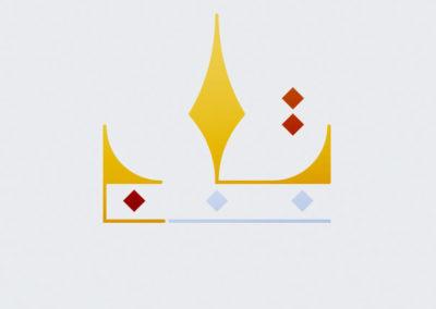 Crown-Korona-Taj