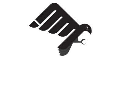 Eagle-Orzeł-Nesr