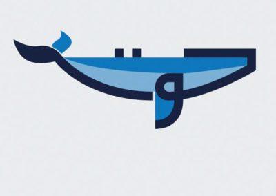 Whale-Hout-tłumacz-arabski-Warszawa